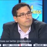 Nicolas Doze: Les Experts avec Olivier Berruyer le Mardi 16 Juin 2015