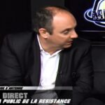 Olivier Delamarche: «Votre épargne, c'est de la dette !»