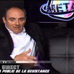 """Olivier Delamarche: """"Si la France ne fait pas 4,2 % de croissance, elle ne paye pas les intérêts de la dette !"""""""