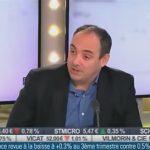 """Olivier Delamarche: """" Fichez le camp des marchés, vous ne vous rendez pas compte de ce qui va arriver ! """""""