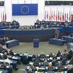 Le scandale des députés du Parlement européen qui pointent à 7h pour repartir aussitôt