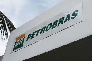 petrobas-brazil-oil-company
