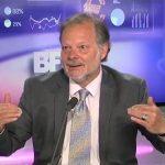 Philippe Béchade : «Patrick Drahi a réévalué la cote de Bouygues»