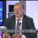 Philippe Béchade: la Grèce, paradis fiscal en cas de Grexit ?