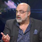 Pierre Jovanovic sur TVlibertes le Lundi 22 Juin 2015