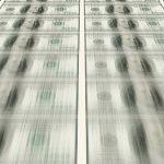Planche à billets NO LIMIT + taux négatifs = La plus grande arnaque de Ponzi de l'histoire de la finance !!