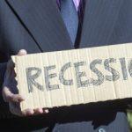 """Dan Amoss: """"Comment repérer une récession ? C'est simple…"""" (1/2)"""