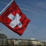 Suisse: Perspectives toujours moroses, selon le KOF