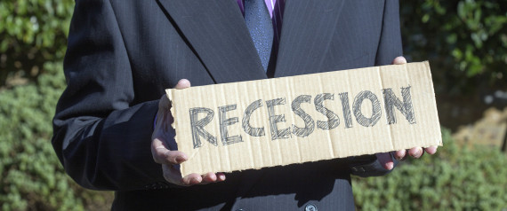 """Bill Bonner:  """"Il y a un cheveu dans la soupe économique !"""""""