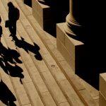 Comprendre les risques du shadow banking qui est en progression contante