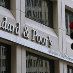 Standard and Poor's abaisse la note de la Turquie à BB après la tentative de coup d'Etat