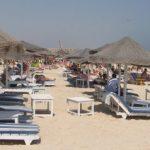 Tunisie: Les entrées touristiques en chute libre en 2015
