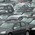 Automobile: En 2020, les ventes de véhicules ont chuté. C