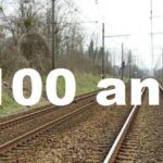 La SNCF va emprunter de l'argent sur… 100 ans !
