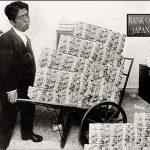 Japon: Les salaires réels sombrent à un plus bas depuis 1990
