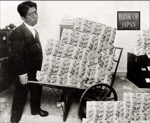 Bank-of-Japan-When-Money-Dies