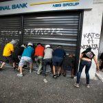 Nos comptes bancaires seront-ils siphonnés en cas de faillite ?… Oui ! Mais rassurez-vous, juste en dernier recours
