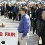 Etats-Unis: Le taux de chômage serait de 23,1% en juin 2015 et non de 5,3 % !