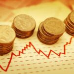 Avec l'échec du système financier européen, l'or grimpera