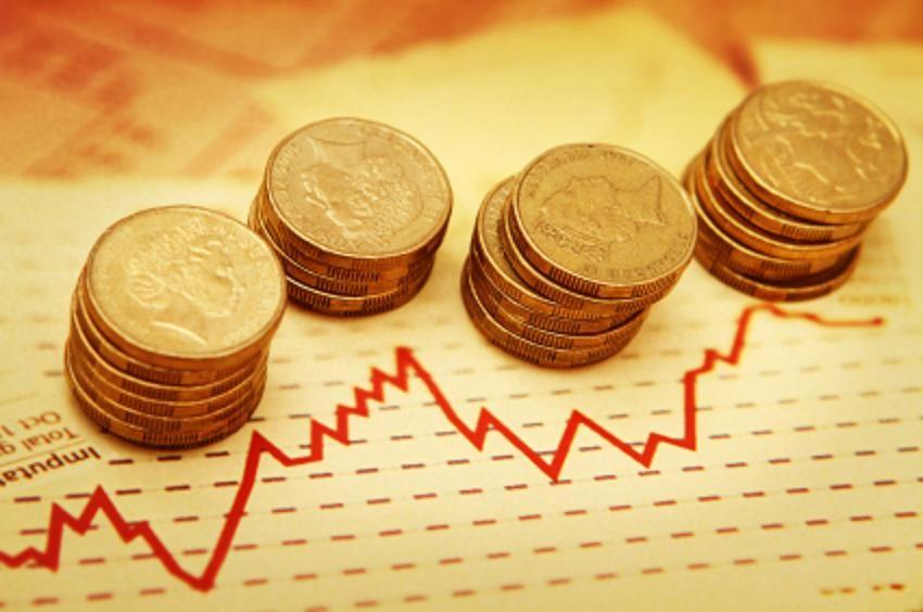 GoldBroker: Rebond doré après la Fed