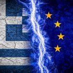 Louis Rouanet: Retour sur le périple Grec et une faillite à péripéties (3/3)