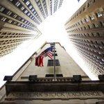 Nouveau scandale financier à Wall Street
