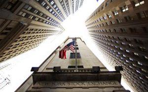 NYSE_wall-street