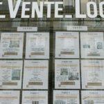 Simone Wapler: Appauvris par l'immobilier ?