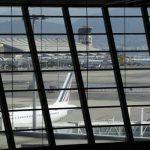 La privatisation des aéroports de Nice et de Lyon bientôt lancée
