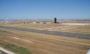 aeroport-real-ciudad-espagne