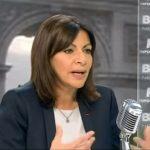 Anne Hidalgo: «La nuit du ramadan fait partie du patrimoine culturel français, comme la fête de Noël !»