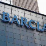 Barclays avertit contre une lourde rechute des cours des matières premières