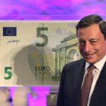 Les juteux profits de la BCE sur ses achats d'obligations grecques