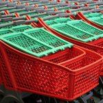 Coronavirus: supermarchés et transporteurs, vers une panne économique, faute de bras ?
