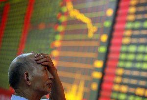 China World Markets