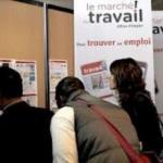 Maroc: Le taux d'emploi en baisse continue