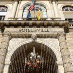 France: les deux tiers des collectivités locales vont se trouver structurellement dans le mur en 2017 !