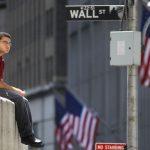 USA: Avec un taux de chômage déjà à 14,7%, la confiance des consommateurs américains chute sévèrement !