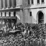 1929: La crise
