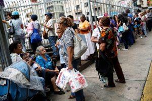 crise-alimentaire-caracas-venezuela