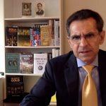 Le bulletin Popescu: Mise à jour des réserves officielles d'or de la Chine