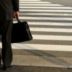 France: Plongeon du moral des chefs d'entreprise en juin