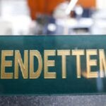 Près de la moitié des ménages luxembourgeois sont endettés
