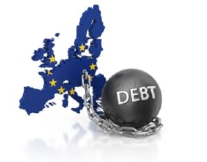 dette-zone-euro