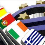 Risque de contagion: la dette de l'Italie est à des niveaux records