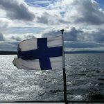 En Finlande, l'austérité commence à diviser