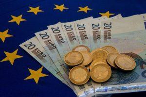 europe-dette-publique