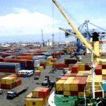 Algérie: la balance commerciale déficitaire de 7,78 milliards de dollars sur les six premiers mois de 2015
