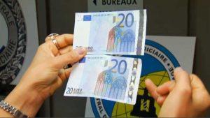 faux-billets-euros