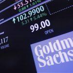 Simone Wapler: 10 ans plus tard, le nouveau subprime selon Goldman Sachs est…